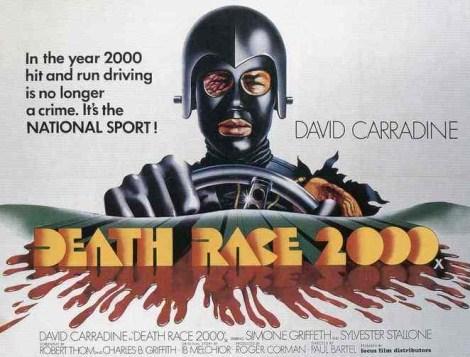 death race 2000 (470 x 357)