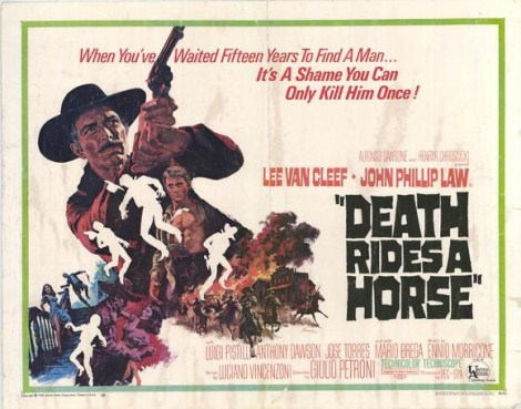 death rides a horse (470 x 369)