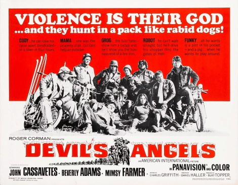 devils angels (470 x 367)