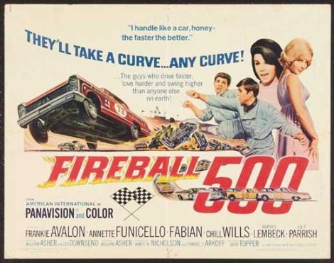 fireball 500 (470 x 371)