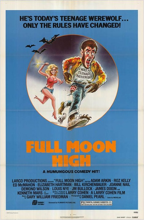 full moon high (470 x 714)
