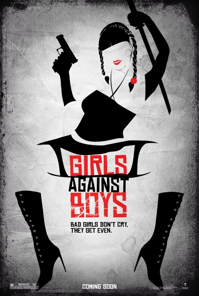 girls_against_boys_ver2_xlg-690x1024