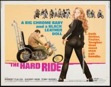 hard ride (470 x 368)