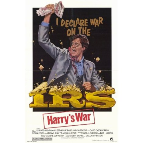 harrys war (470 x 470)