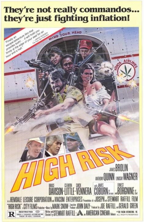 high risk (470 x 724)