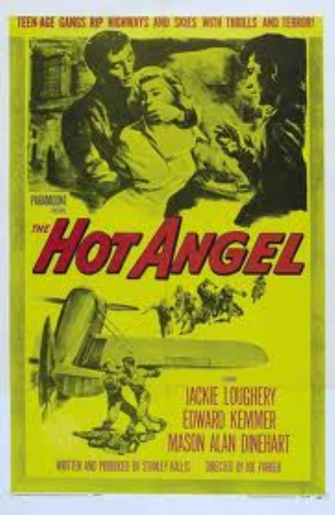 hot angel (470 x 722)
