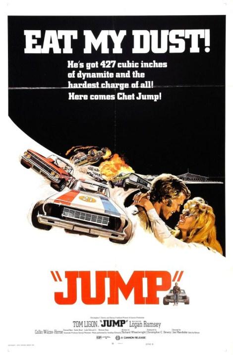 jump (470 x 717)