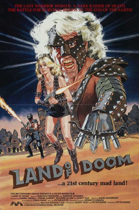 land of doom (470 x 711)
