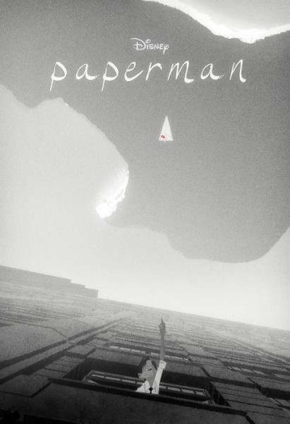 paperman-poster-411x600