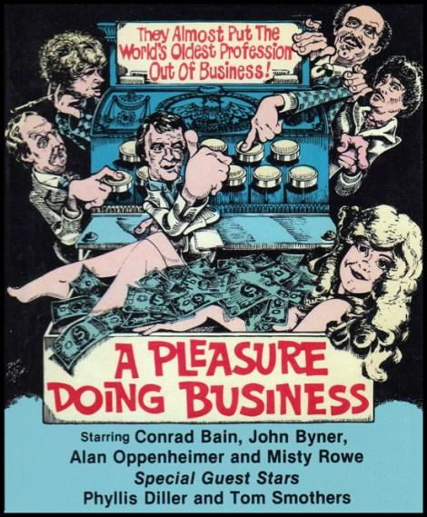 pleasure doing business (470 x 569)
