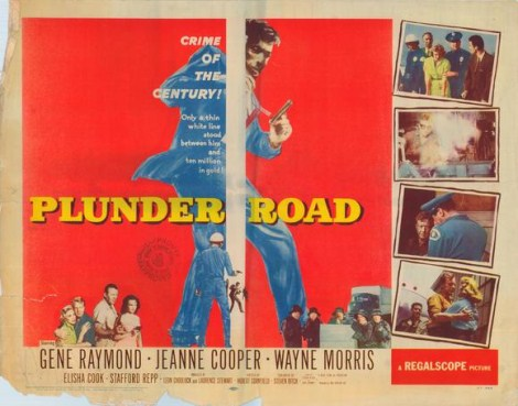 plunder road (470 x 369)