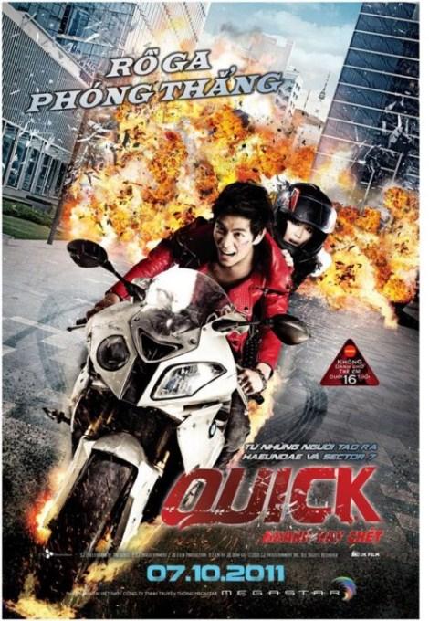 quick (470 x 680)