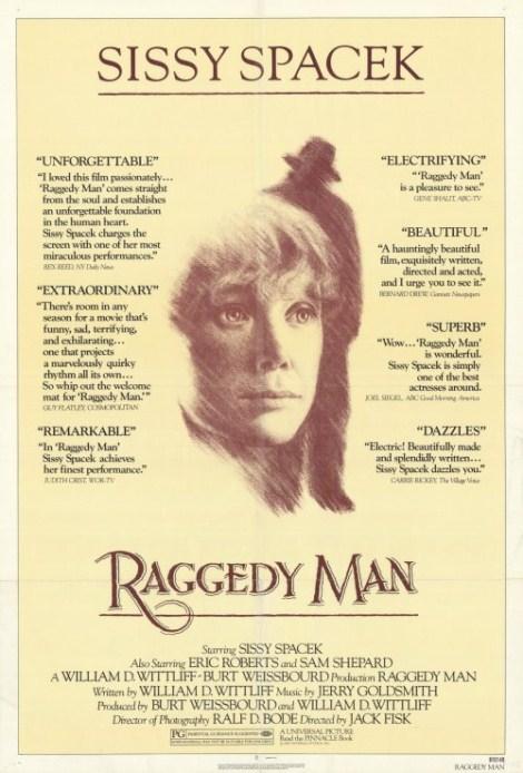 raggedy man (470 x 694)