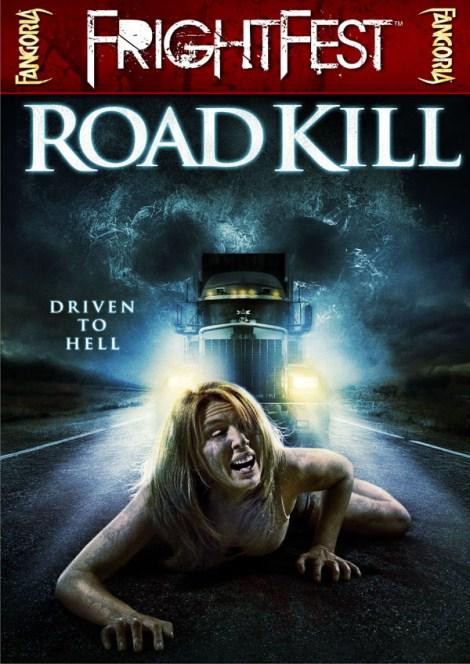 road kill (470 x 664)