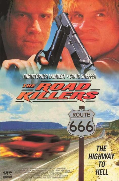 road killers (470 x 714)