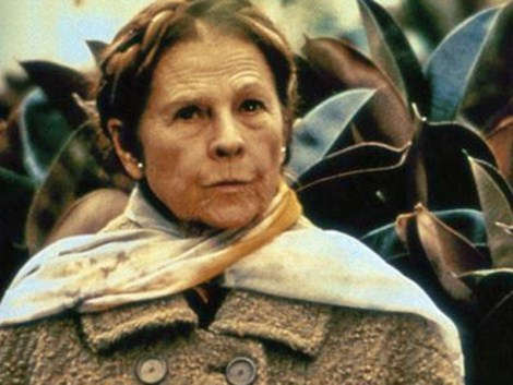 ruth gordon (470 x 353)