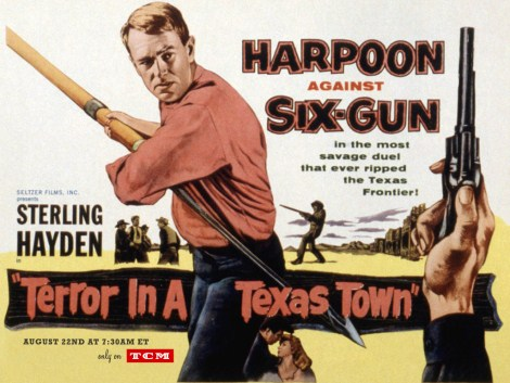 terror in a texas (470 x 353)