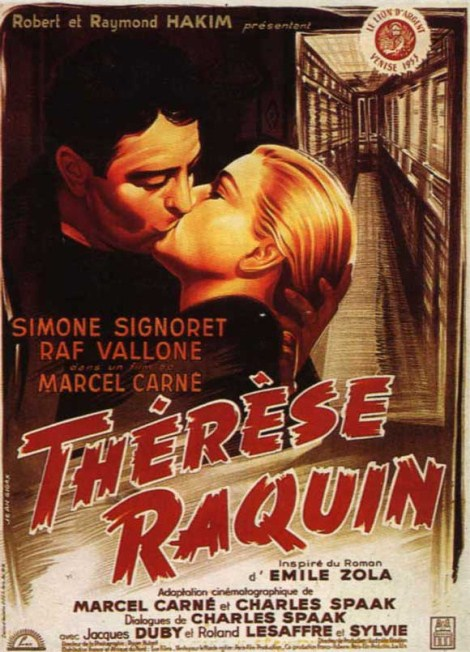 therese raquin (470 x 652)