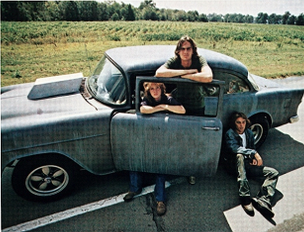 two-lane-blacktop