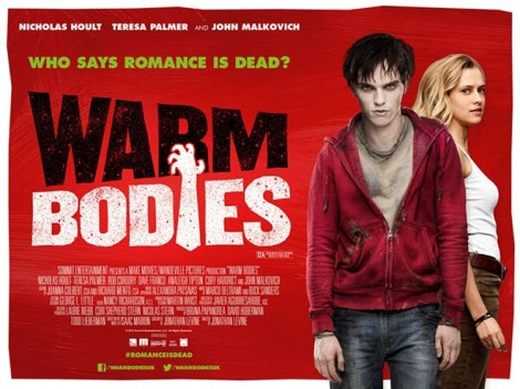warm-bodies-quad-poster (470 x 352)
