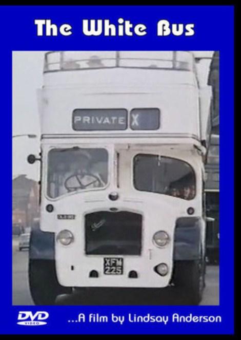 white bus (470 x 662)