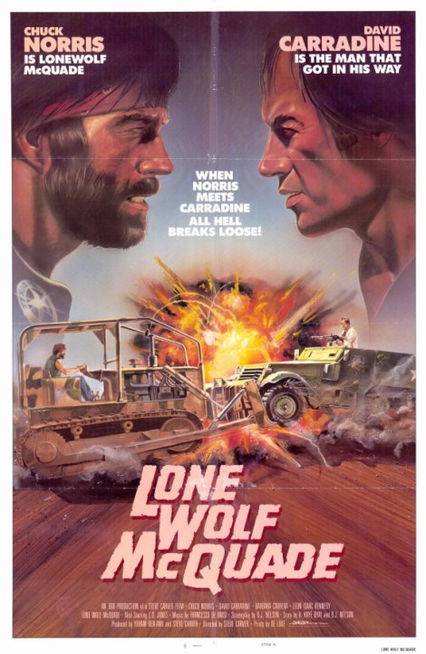 600full-lone-wolf-mcquade-poster (470 x 720)