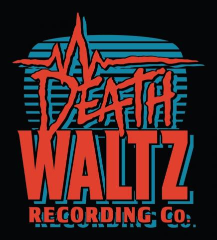 Death Waltz