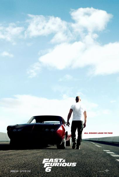 Fast___Furious_6