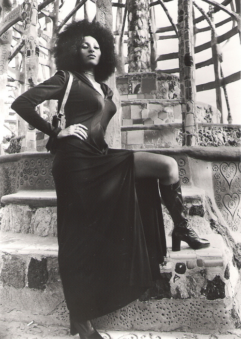 HIT-MAN-PAM-GRIER-1972