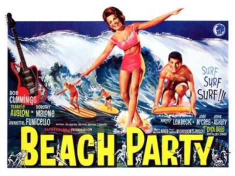 beach party (470 x 352)