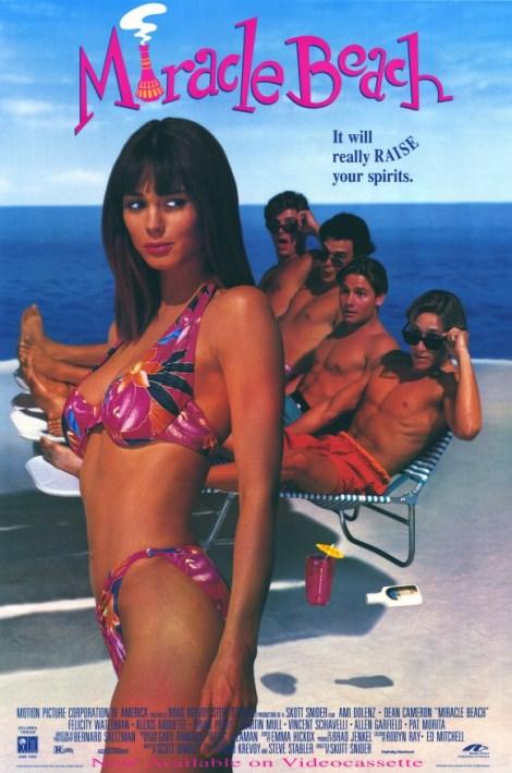 bikini (470 x 709)
