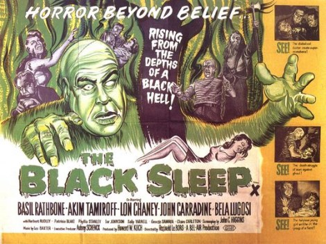 black sleep (470 x 351)