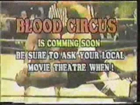 blood circus (470 x 353)