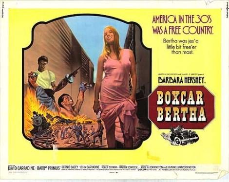 boxcar bertha (470 x 374)