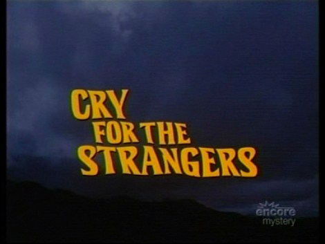 cry for the strangers (470 x 353)