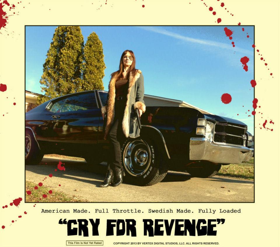 cry_for_revenge