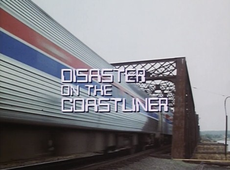 disaster on the coastliner (470 x 348)