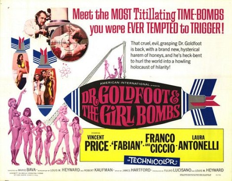 dr_goldfoot_and_the_girl_bombs (470 x 366)