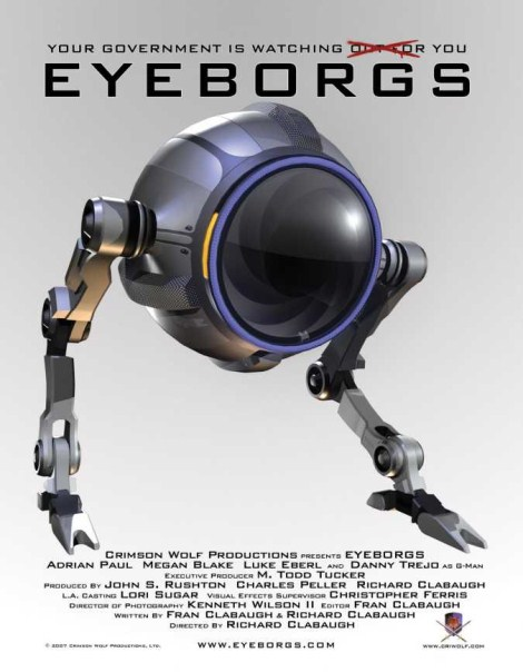 eyeborgs (470 x 604)