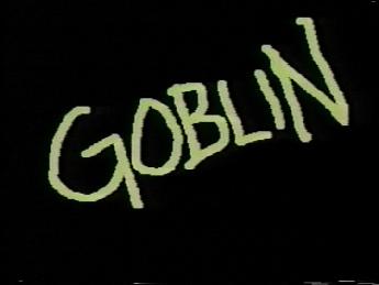 goblin1