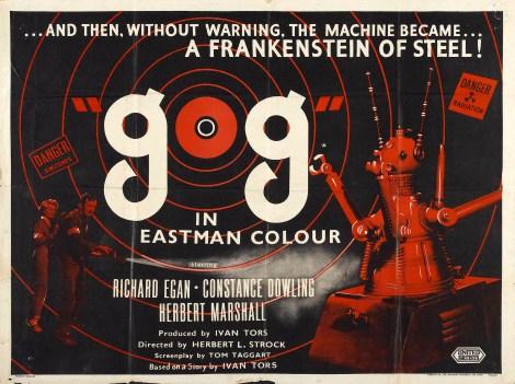 gog (470 x 351)