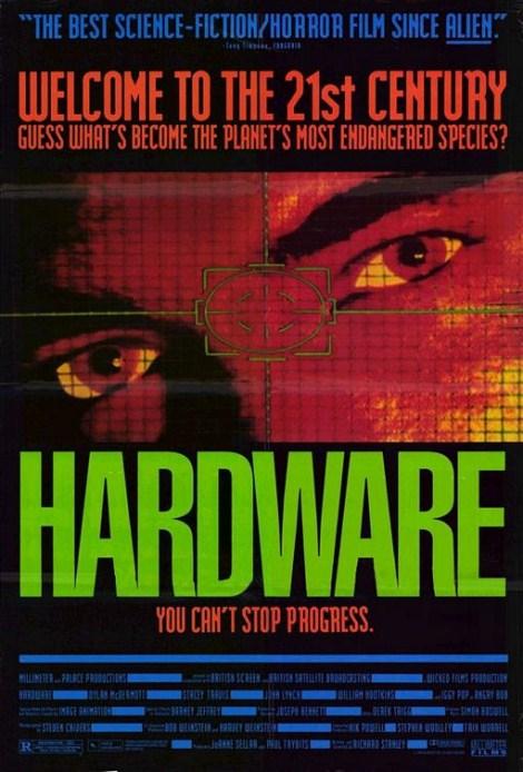 hardware (470 x 694)