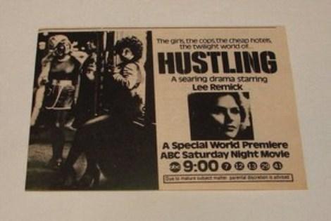hustling (470 x 315)