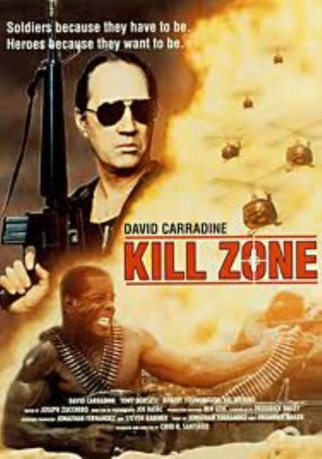 kill zone (470 x 670)