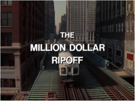 million dollar ripoff (470 x 353)