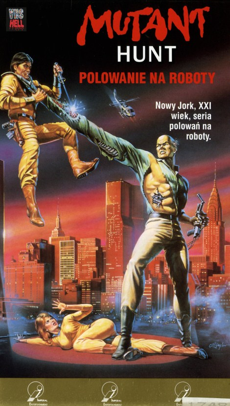mutant hunt (470 x 831)