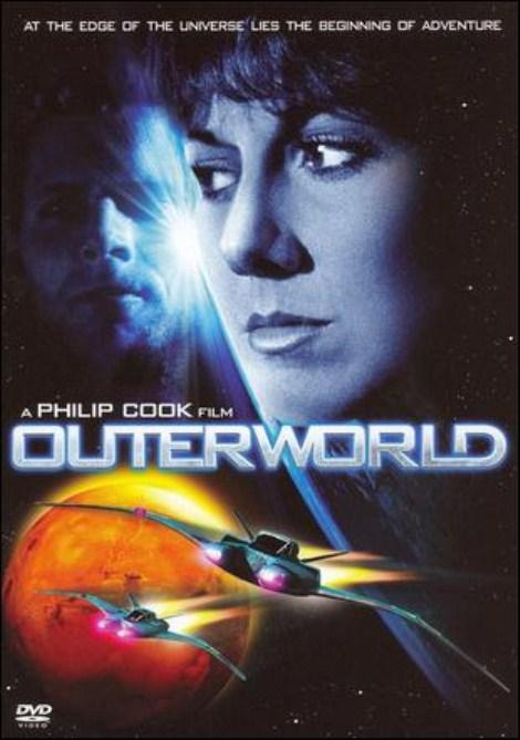 outerworld (470 x 669)
