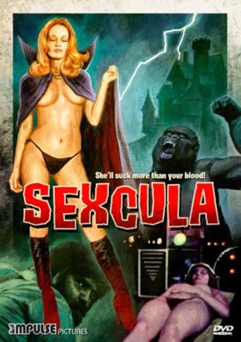 sexcula (470 x 666)