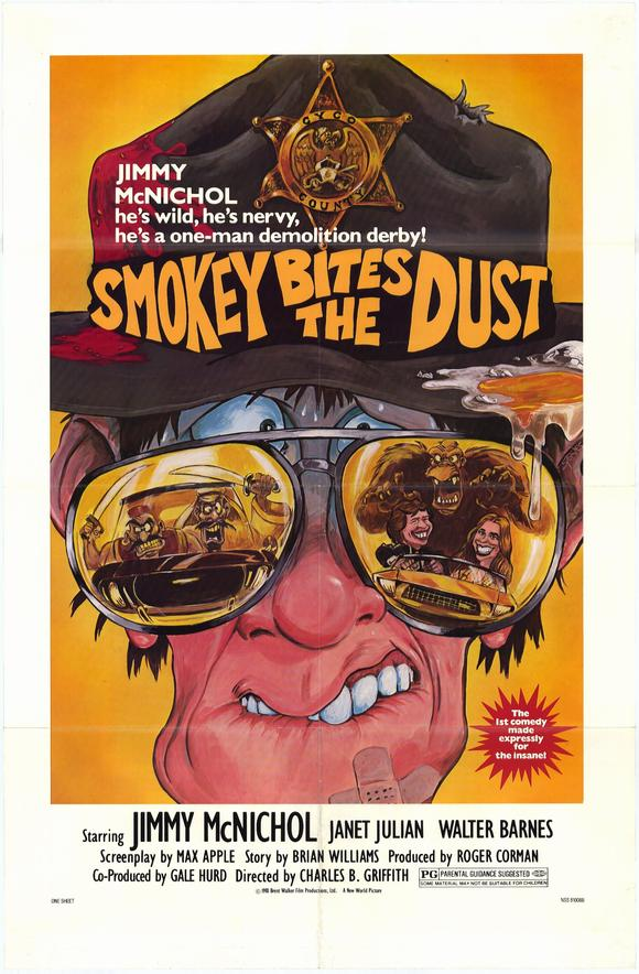 smokey-bites-the-dust-movie-poster-1981-1020204562