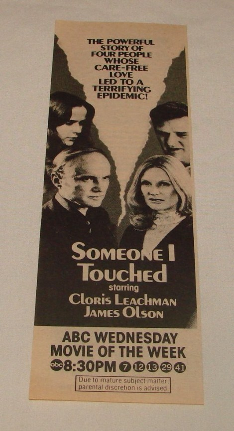 someone i touched (470 x 865)